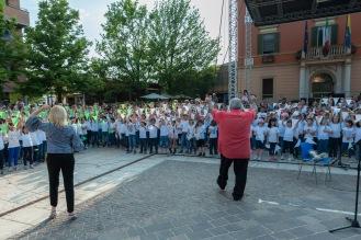 Coro Scuola Maggio 2017-32