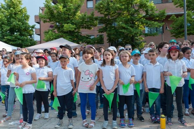 Coro Scuola Maggio 2017-4
