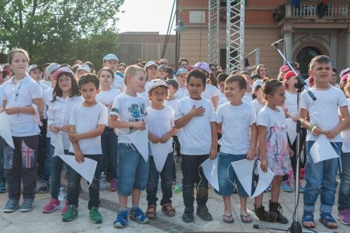 Coro Scuola Maggio 2017-5