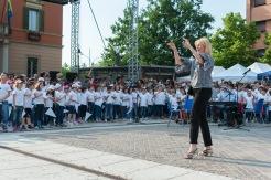 Coro Scuola Maggio 2017-8