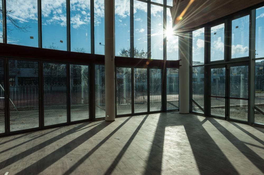 Centro Culturale Calderara Dicembre 2017-5