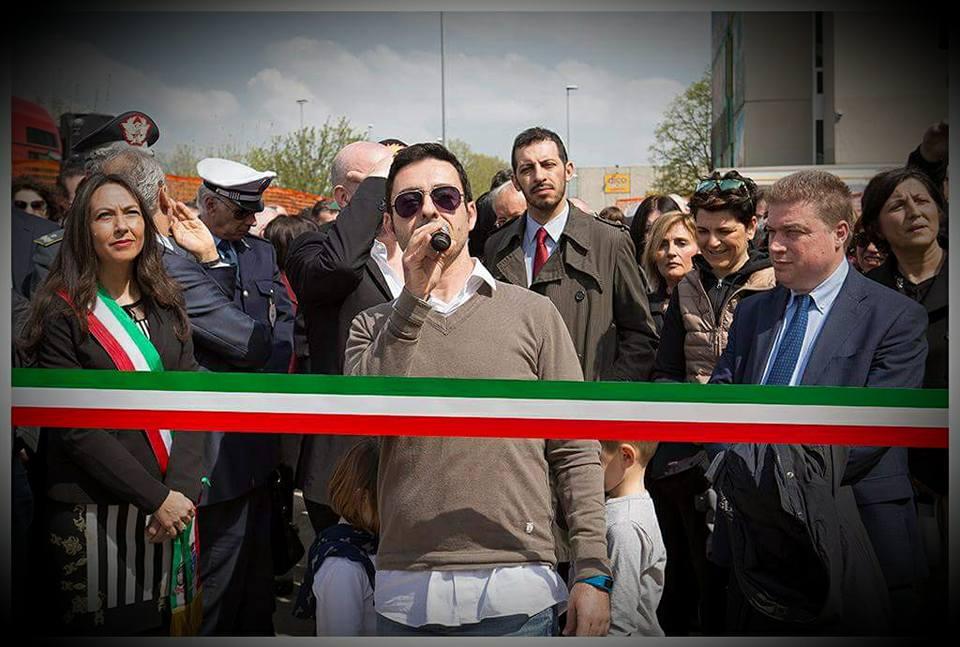 Demolizione Bologna 2 2