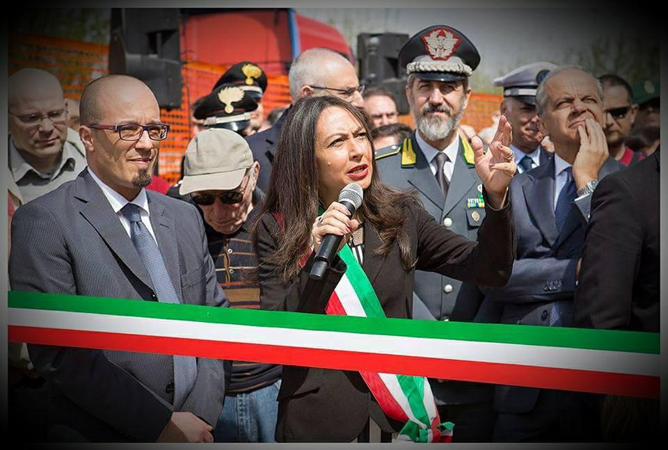 Demolizione Bologna 2 5