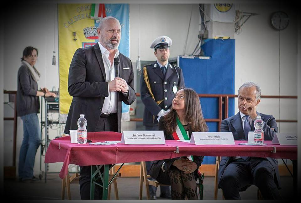 Demolizione Bologna 2 9