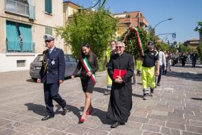 Irene Priolo 25 Aprile 2018-20
