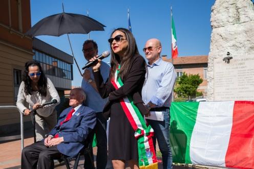 Irene Priolo 25 Aprile 2018-5
