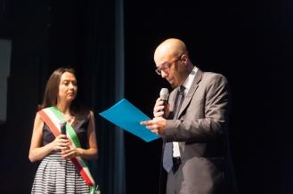 Nozze Oro Calderara 2018 -12