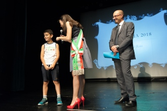 Nozze Oro Calderara 2018 -16