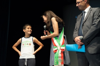 Nozze Oro Calderara 2018 -17