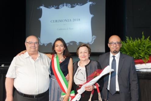 Nozze Oro Calderara 2018 -22