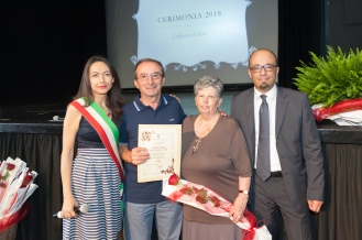 Nozze Oro Calderara 2018 -23