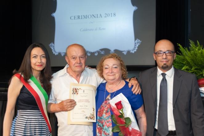Nozze Oro Calderara 2018 -24
