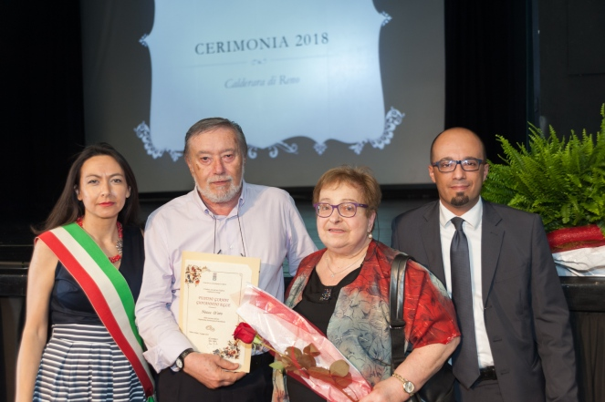 Nozze Oro Calderara 2018 -25