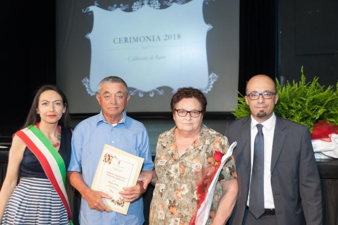 Nozze Oro Calderara 2018 -26