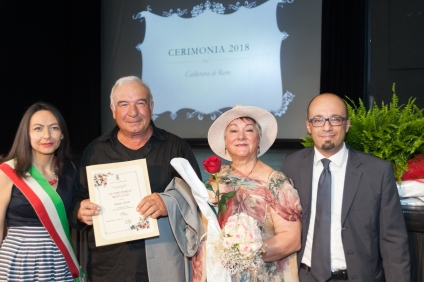 Nozze Oro Calderara 2018 -28