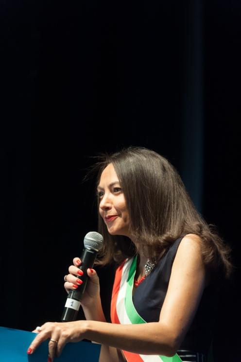 Nozze Oro Calderara 2018 -3