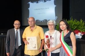 Nozze Oro Calderara 2018 -30