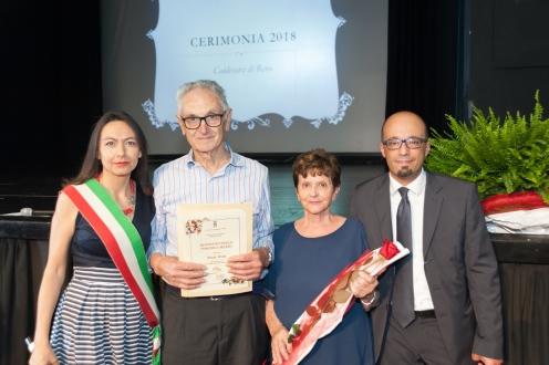 Nozze Oro Calderara 2018 -31