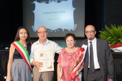 Nozze Oro Calderara 2018 -32