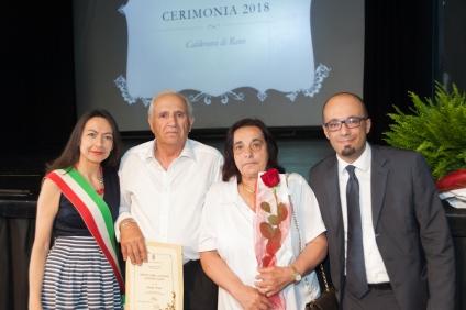 Nozze Oro Calderara 2018 -33
