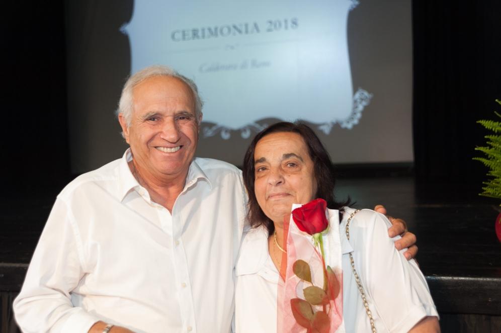 Nozze Oro Calderara 2018 -34