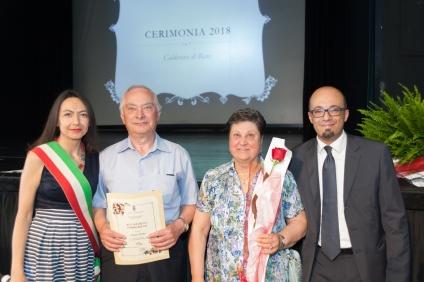 Nozze Oro Calderara 2018 -35
