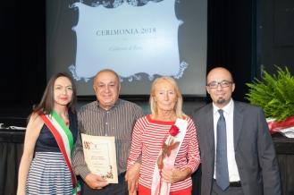 Nozze Oro Calderara 2018 -36