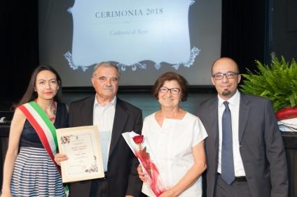 Nozze Oro Calderara 2018 -37