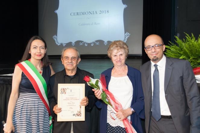 Nozze Oro Calderara 2018 -38