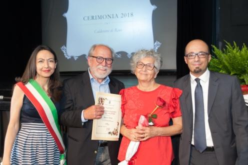 Nozze Oro Calderara 2018 -39