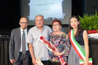 Nozze Oro Calderara 2018 -40