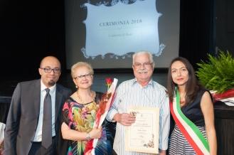 Nozze Oro Calderara 2018 -41