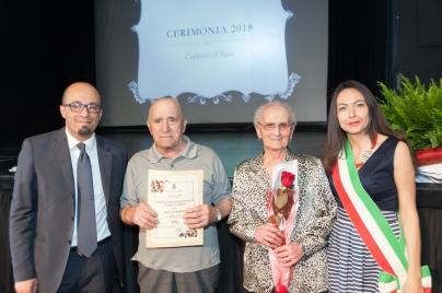 Nozze Oro Calderara 2018 -42
