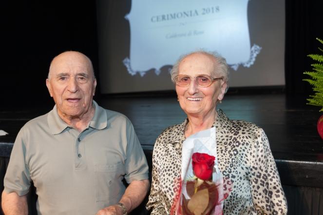 Nozze Oro Calderara 2018 -43