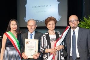 Nozze Oro Calderara 2018 -44