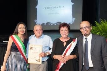 Nozze Oro Calderara 2018 -45