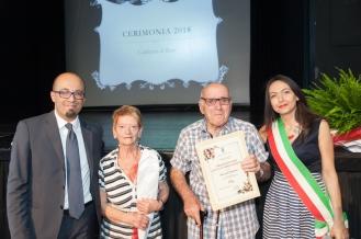 Nozze Oro Calderara 2018 -46