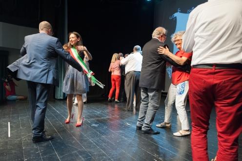 Nozze Oro Calderara 2018 -49