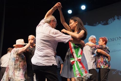 Nozze Oro Calderara 2018 -51