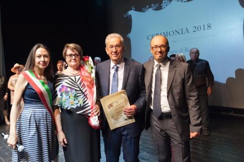 Nozze Oro Calderara 2018 -52