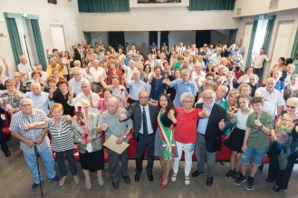 Nozze Oro Calderara 2018 -54