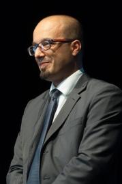 Nozze Oro Calderara 2018 -6