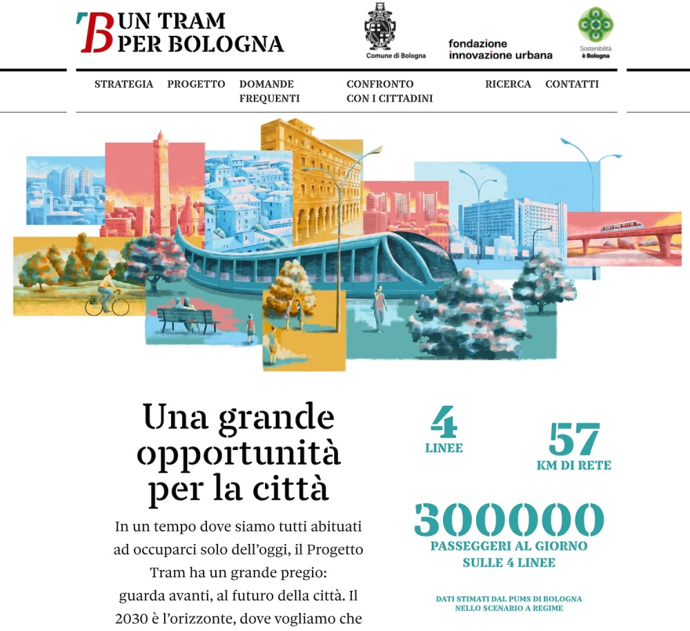Un_tram_per_Bologna_–_Nuovo_progetto_di_mobilità_urbana